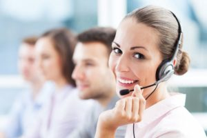 telemarketing Offshore-xperience