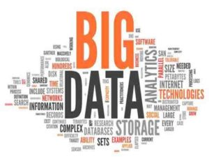"offshore-xperience - ""Big Data"""